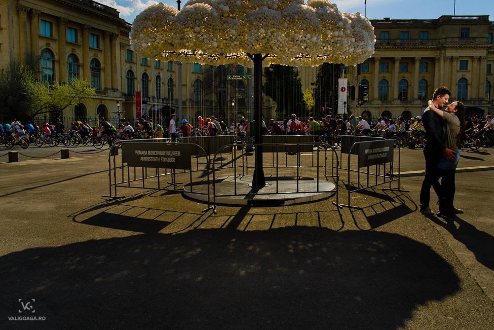 Sedinta foto cuplu Bucuresti 07