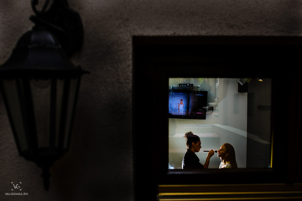 Fotograf nunta Bucuresti 01