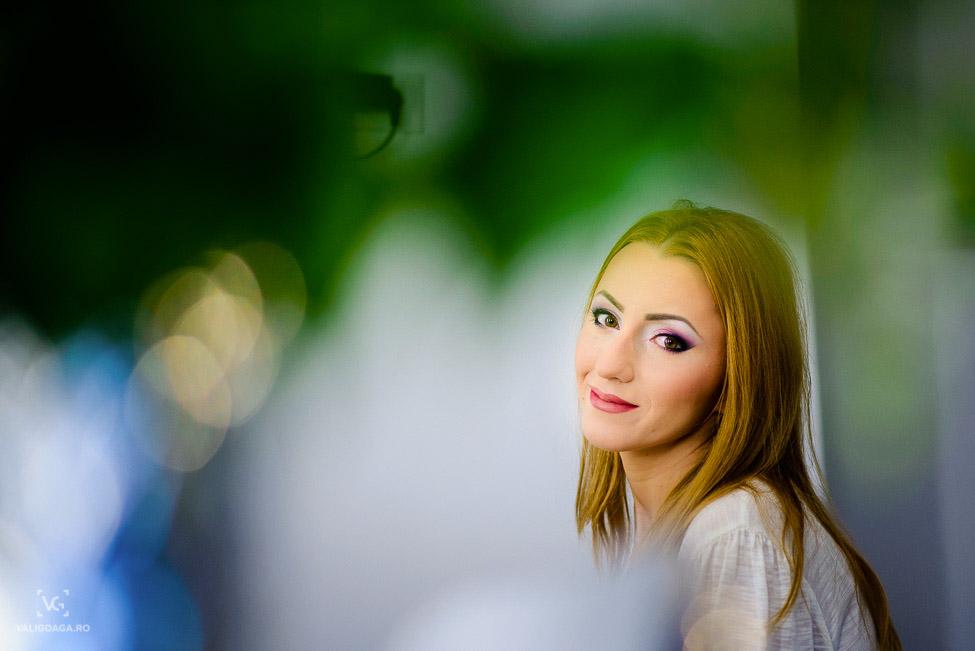 Fotograf nunta Bucuresti 03-2