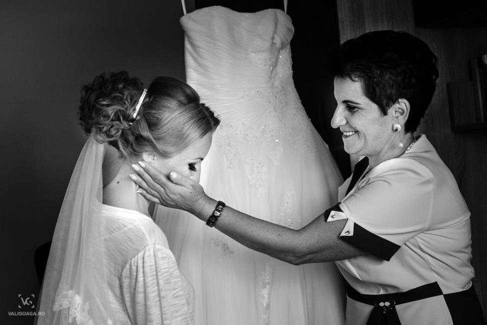 Fotograf nunta Bucuresti 05