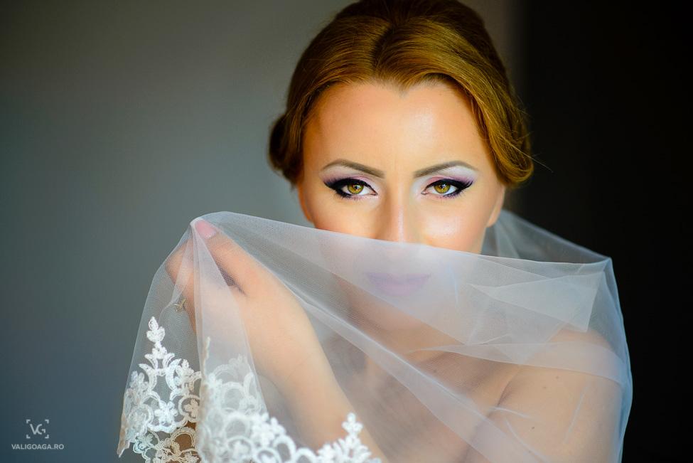 Fotograf nunta Bucuresti 06