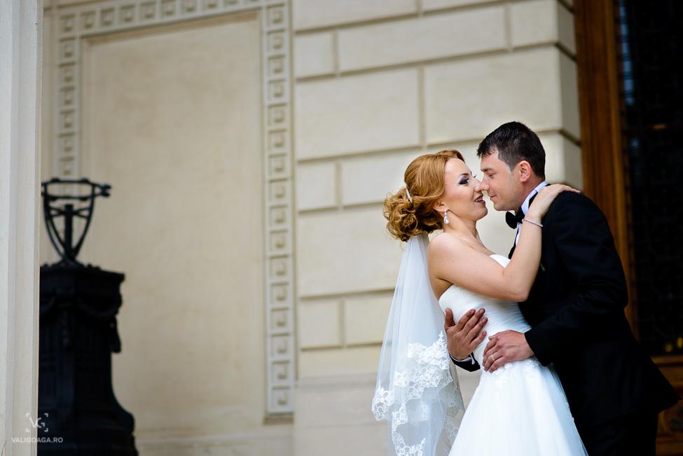 Fotograf nunta Bucuresti 08