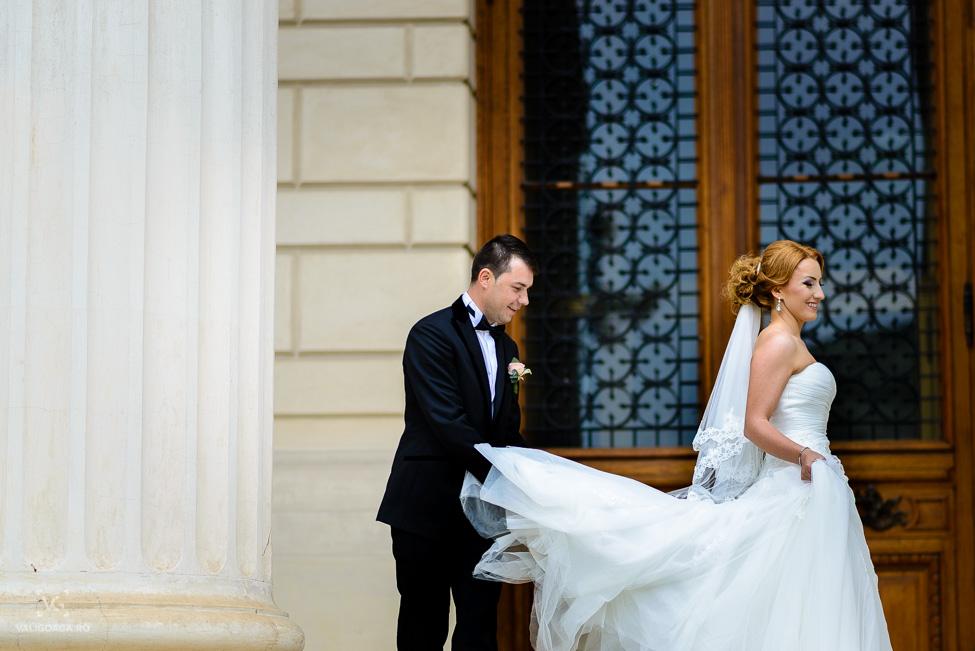 Fotograf nunta Bucuresti 10