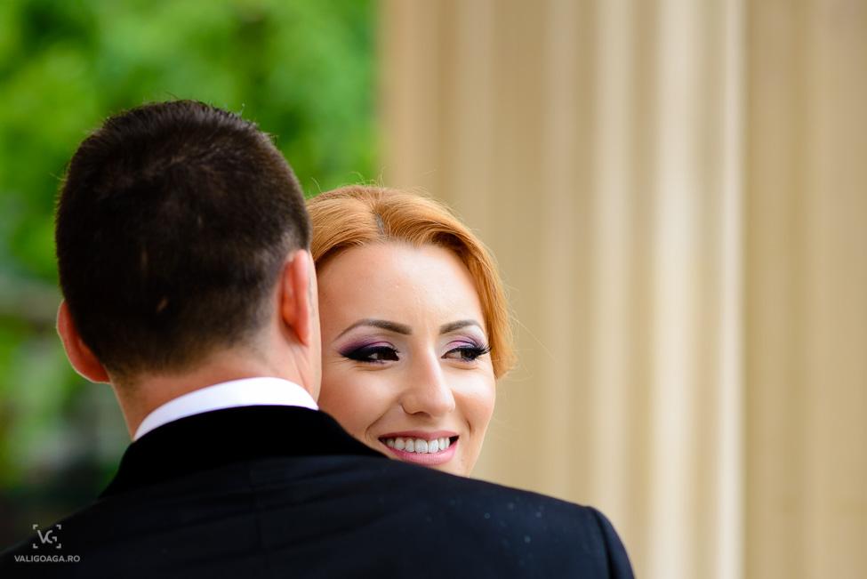 Fotograf nunta Bucuresti 11
