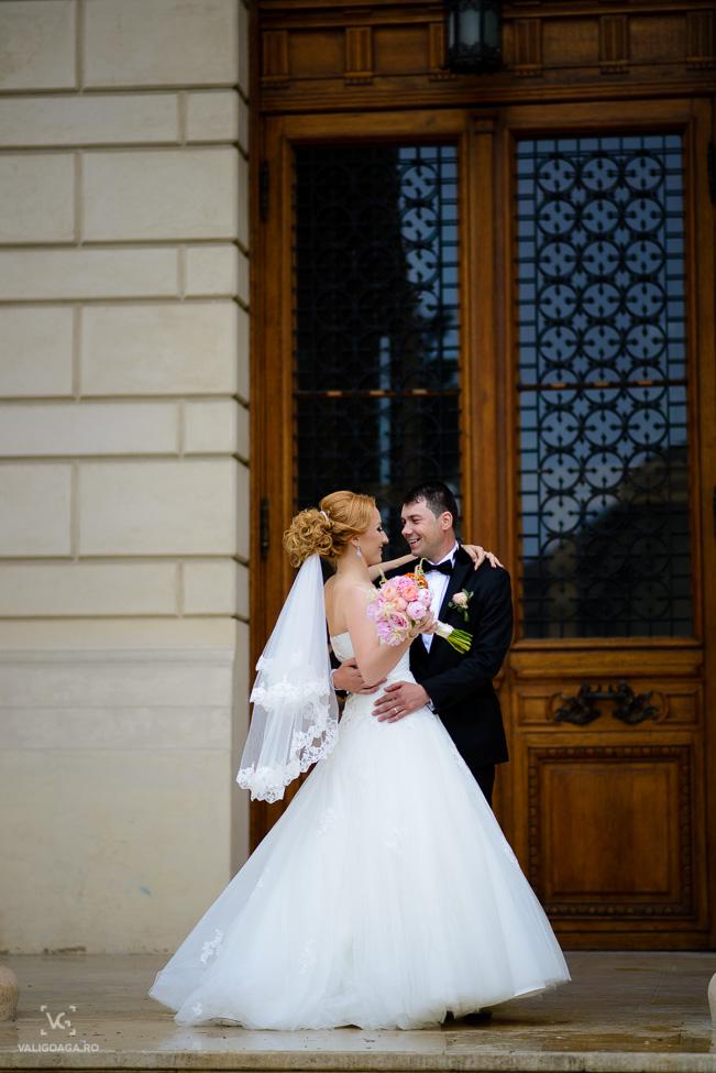 Fotograf nunta Bucuresti 12