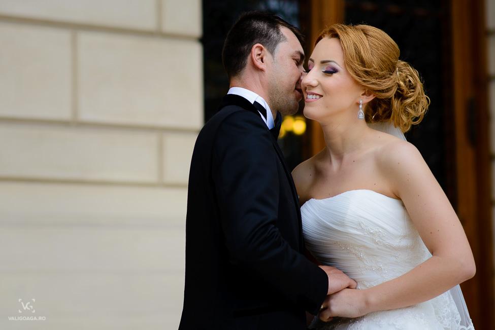 Fotograf nunta Bucuresti 14