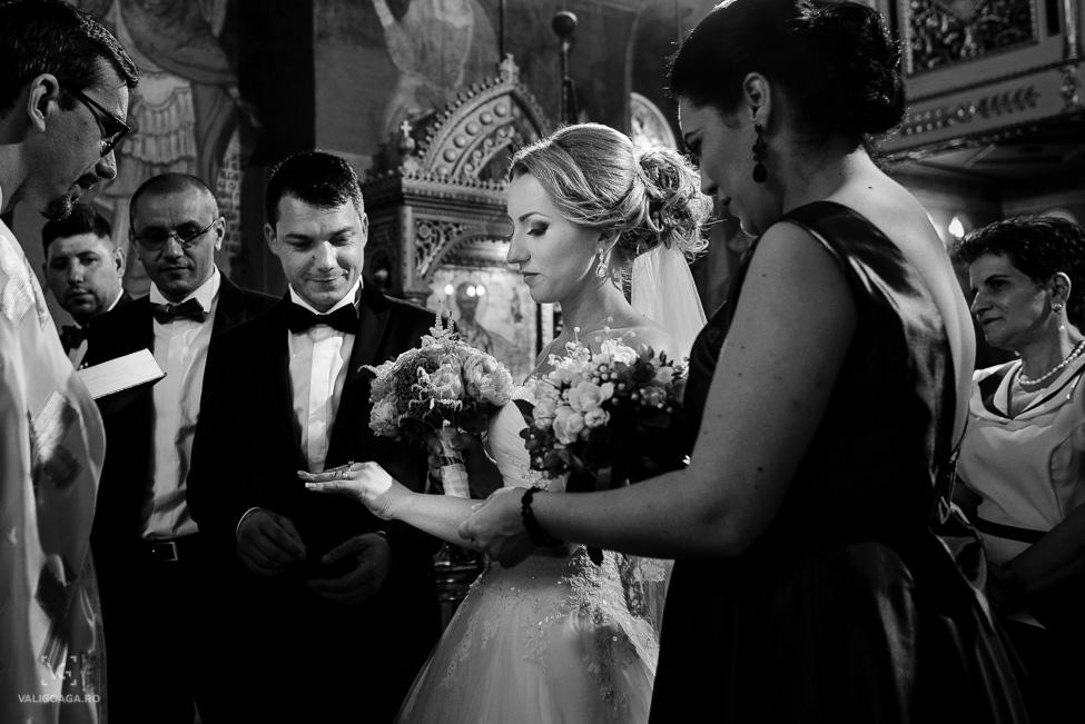 Fotograf nunta Bucuresti 15