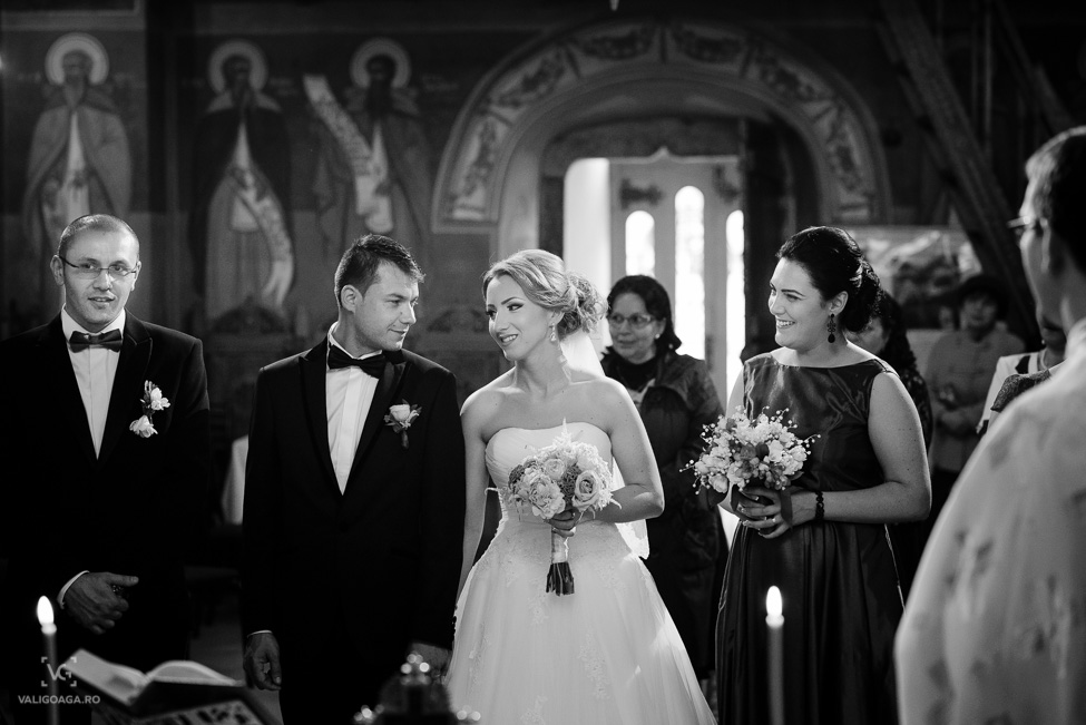 Fotograf nunta Bucuresti 16
