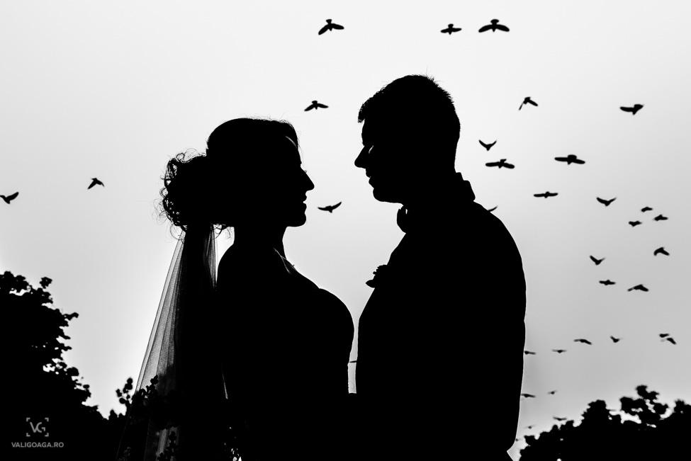 Fotograf nunta Bucuresti 17