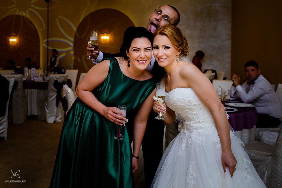 Fotograf nunta Bucuresti 21