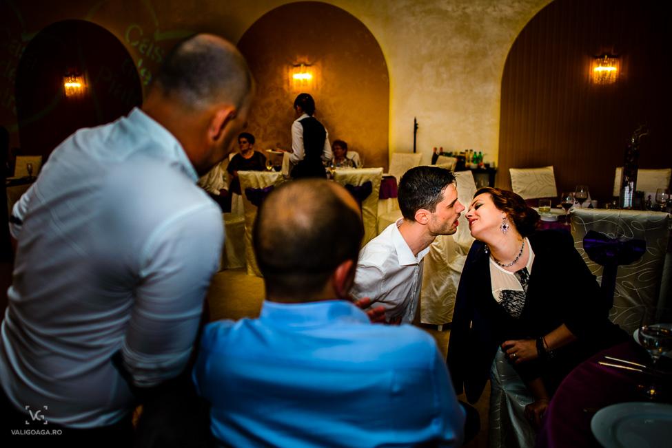 Fotograf nunta Bucuresti 23