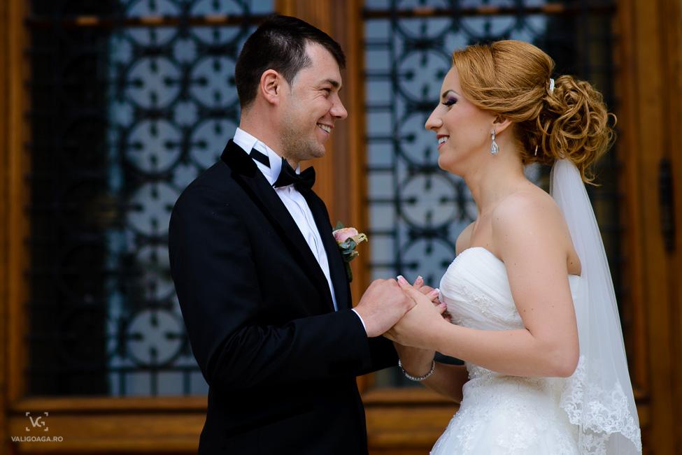 Fotograf nunta Bucuresti 28