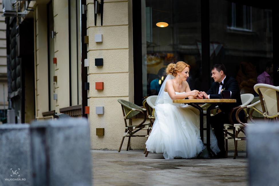 Fotograf nunta Bucuresti 29
