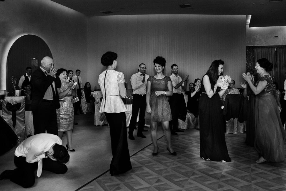Fotografie nunta Bucuresti 25-1-4