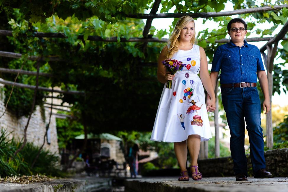 Fotograf Sesiune foto cuplu Bucuresti -18
