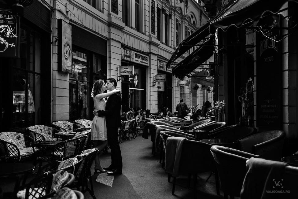 Fotograf_de_Nunta_Bucuresti-26