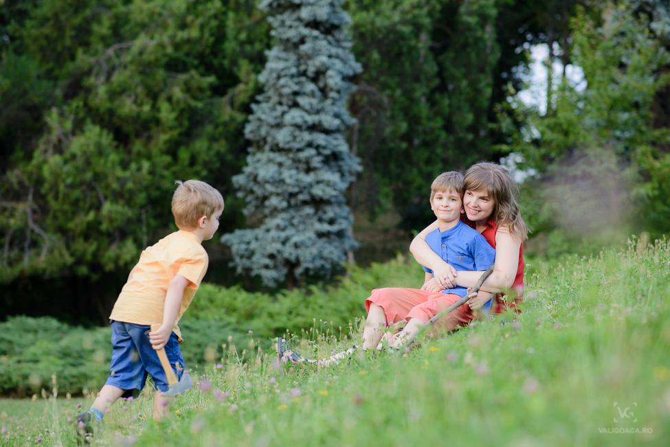 Fotograf familie Bucuresti -14