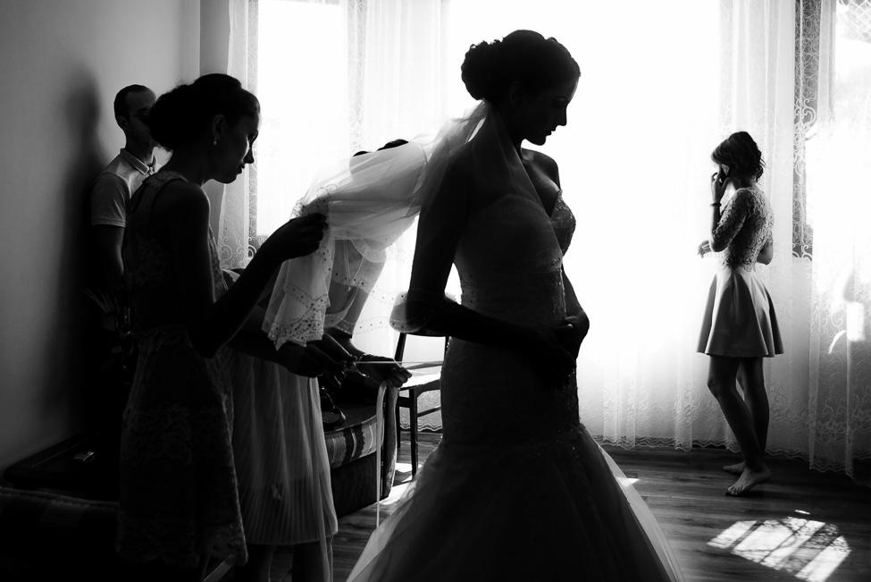 fotograf-nunta-bucuresti-_-10-3