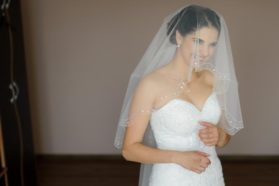 fotograf-nunta-bucuresti-_-12
