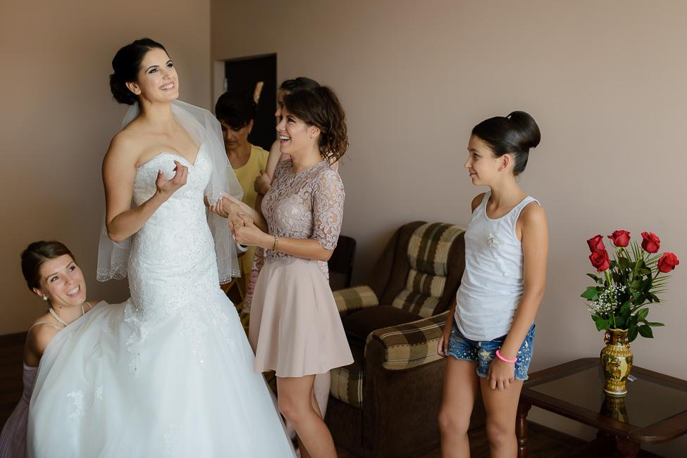 fotograf-nunta-bucuresti-_-13