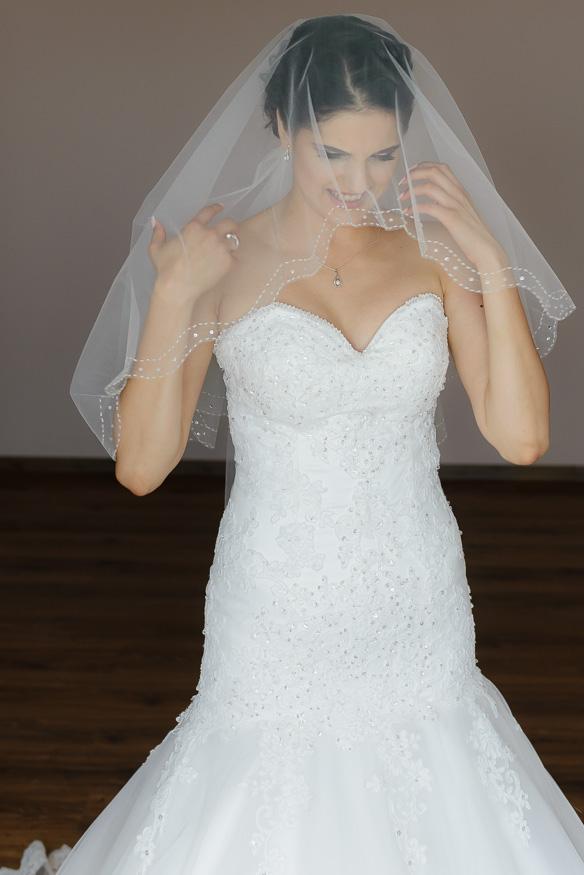 fotograf-nunta-bucuresti-_-14
