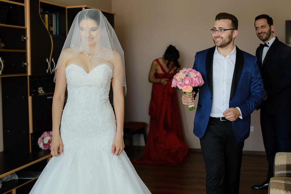 fotograf-nunta-bucuresti-_-15