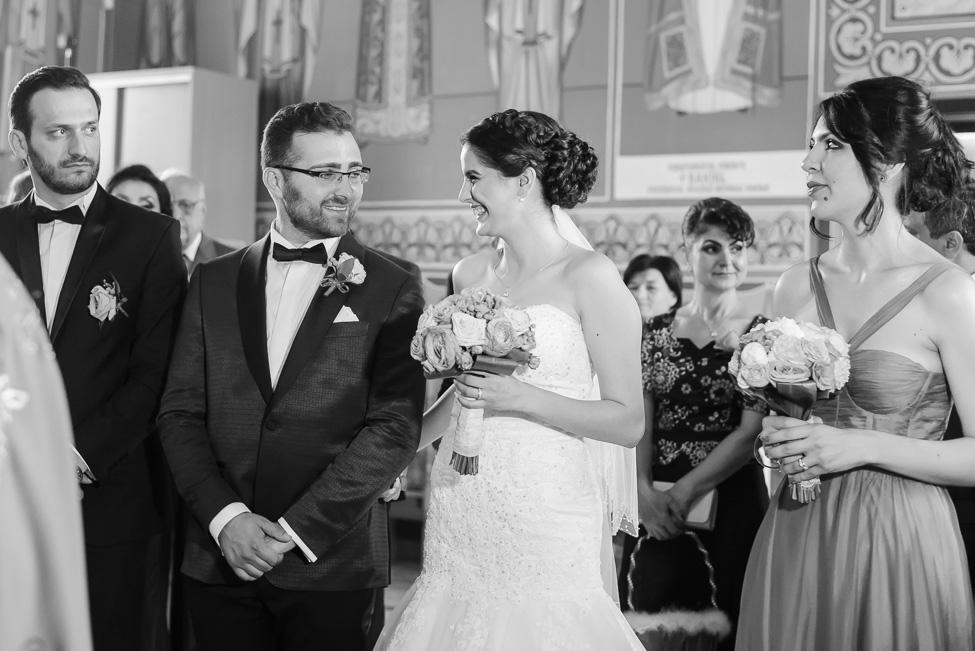 fotograf-nunta-bucuresti-_-17