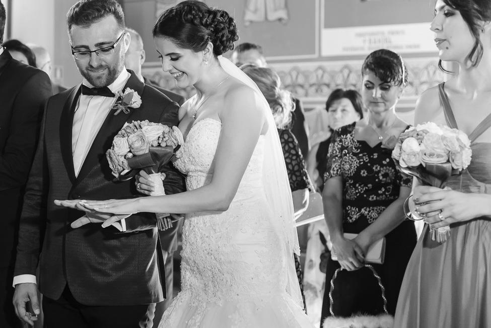 fotograf-nunta-bucuresti-_-18