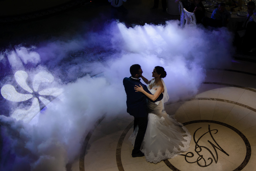 fotograf-nunta-bucuresti-_-22