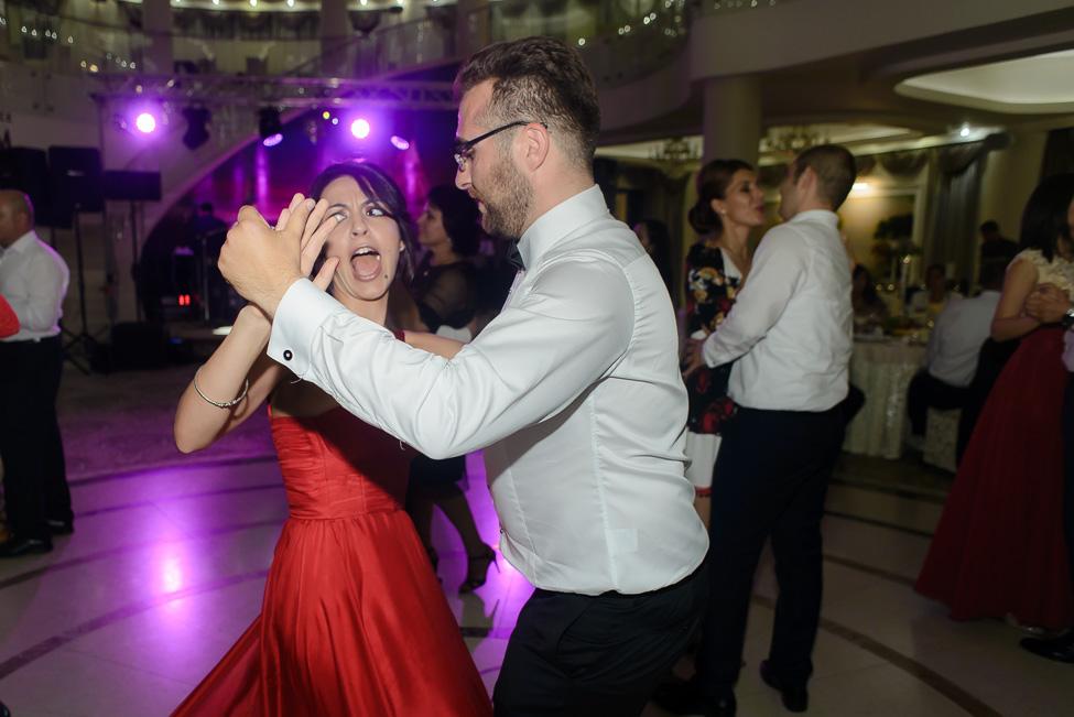 fotograf-nunta-bucuresti-_-25