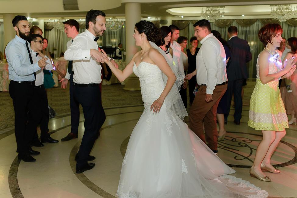 fotograf-nunta-bucuresti-_-28