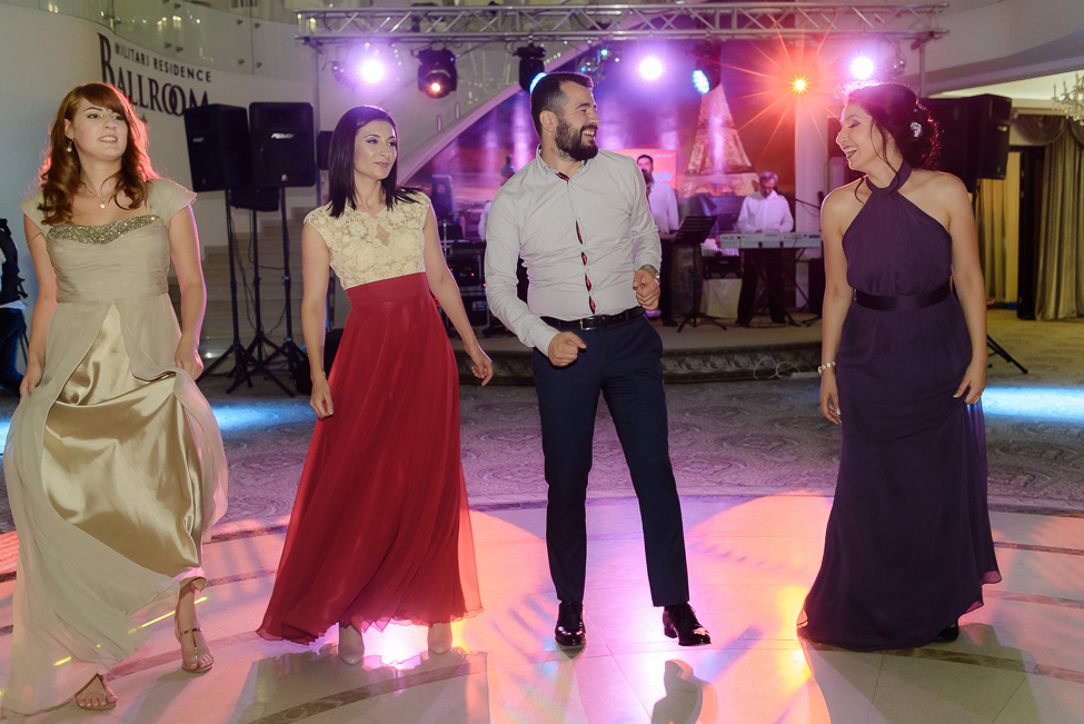fotograf-nunta-bucuresti-_-30