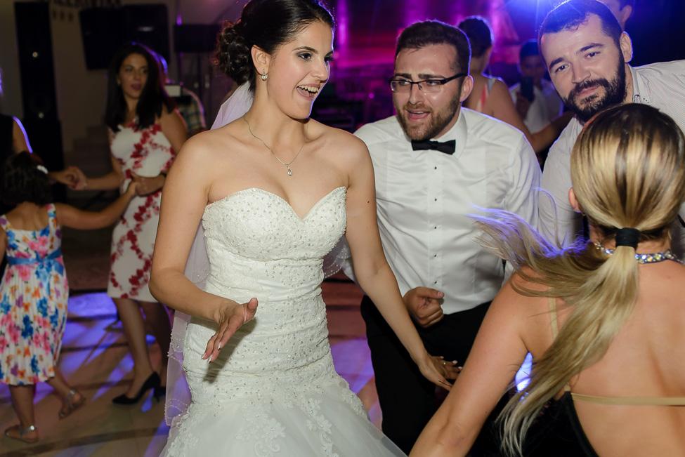 fotograf-nunta-bucuresti-_-31