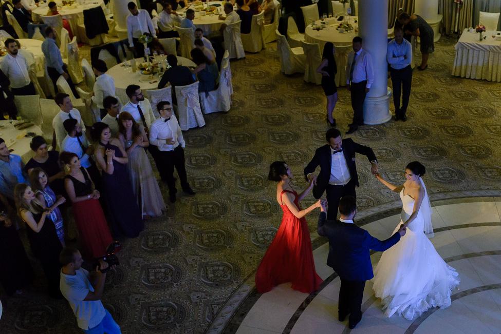 fotograf-nunta-bucuresti-_-33