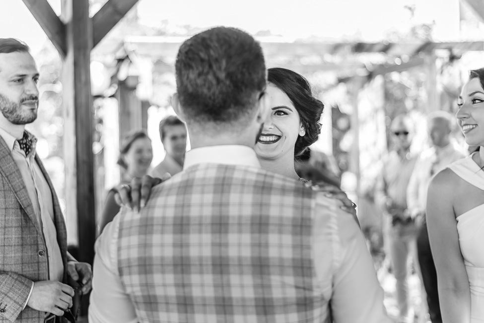 fotograf-nunta-bucuresti-_-4