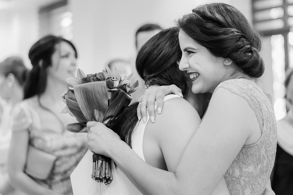 fotograf-nunta-bucuresti-_-7