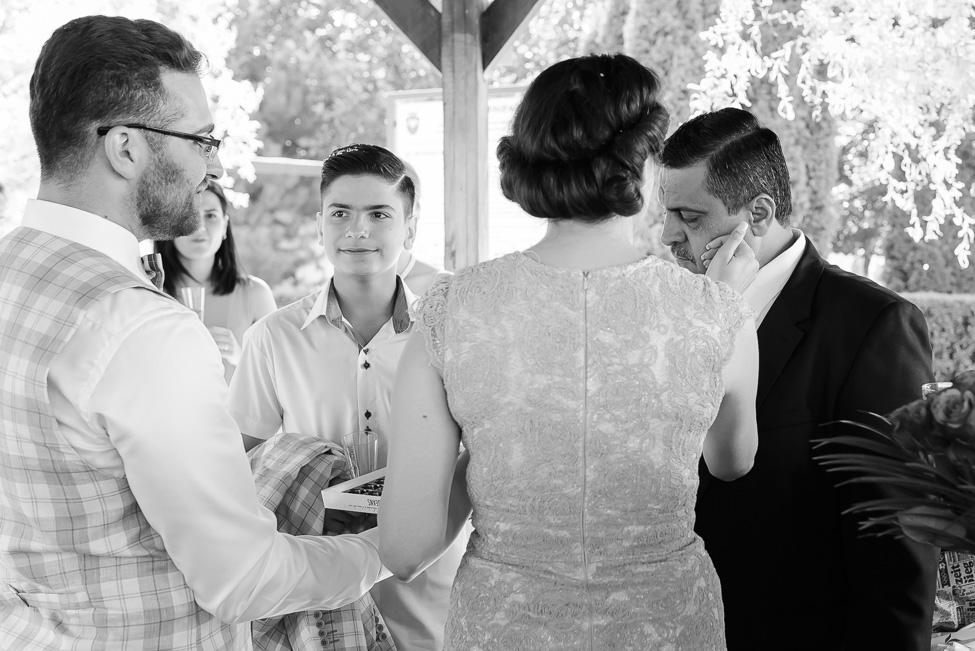 fotograf-nunta-bucuresti-_-8-2