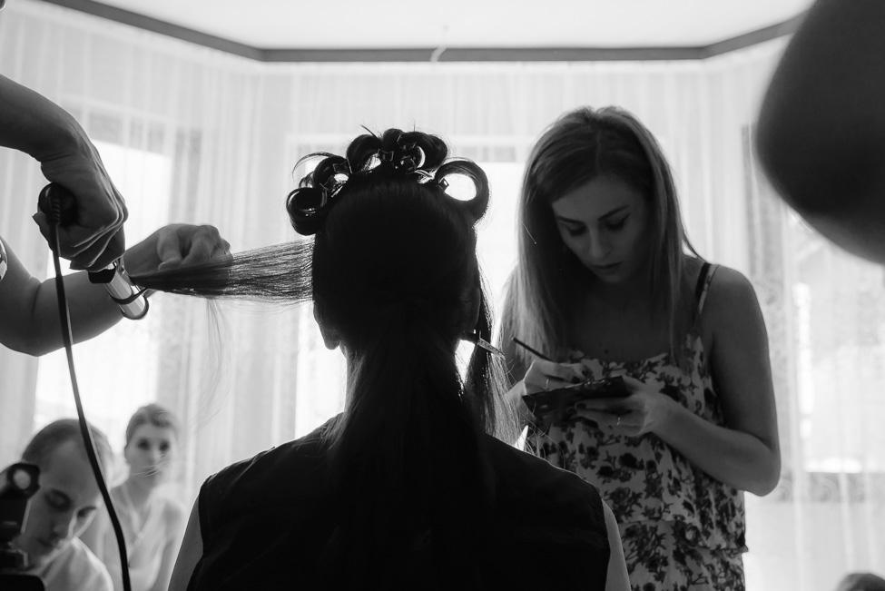 fotograf-nunta-bucuresti-_-8-3