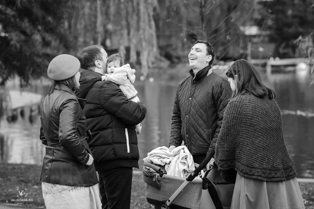 fotograf de familie bucuresti