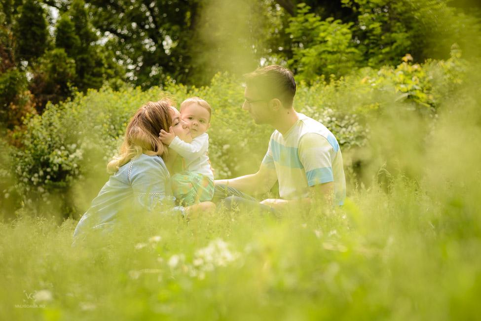 fotograf familie bucuresti