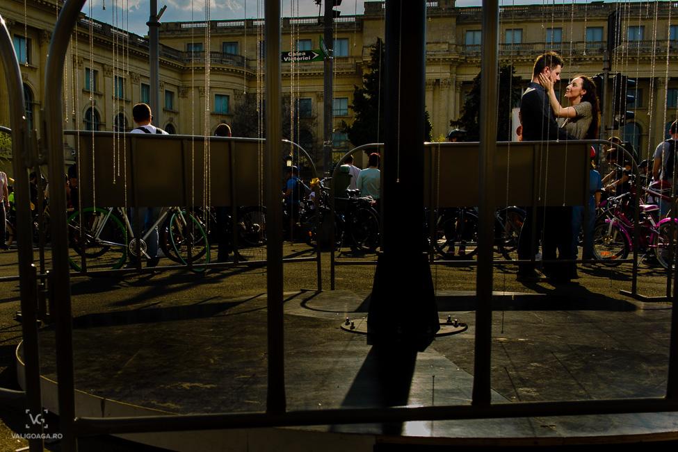 Sedinta foto cuplu Bucuresti 03
