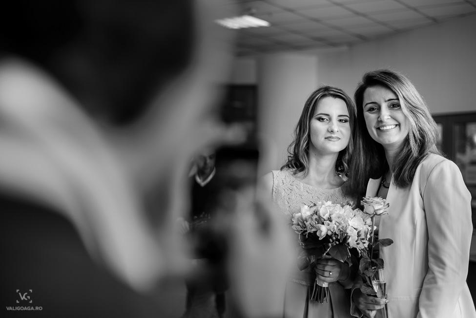 Fotograf_de_Nunta_Bucuresti-4