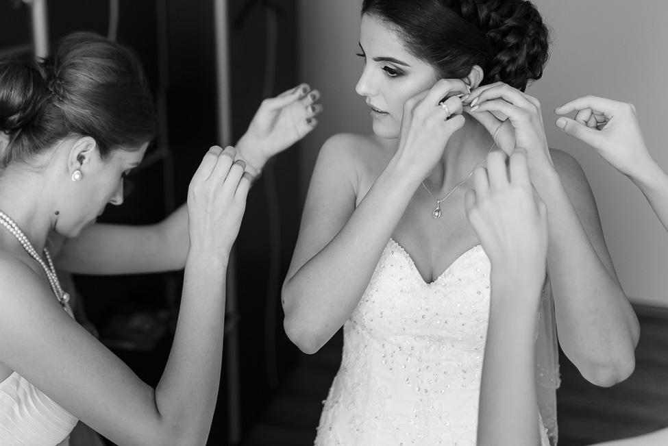 fotograf-nunta-bucuresti-_-10-2