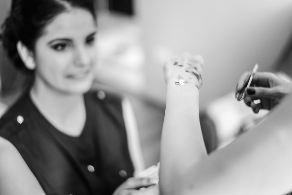 fotograf-nunta-bucuresti-_-10