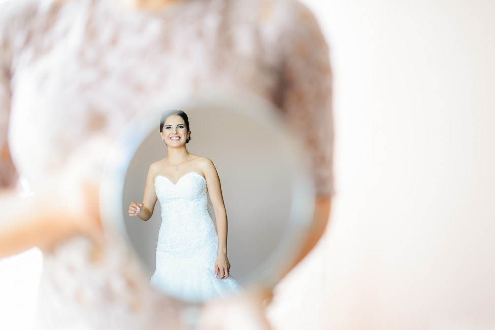fotograf-nunta-bucuresti-_-11