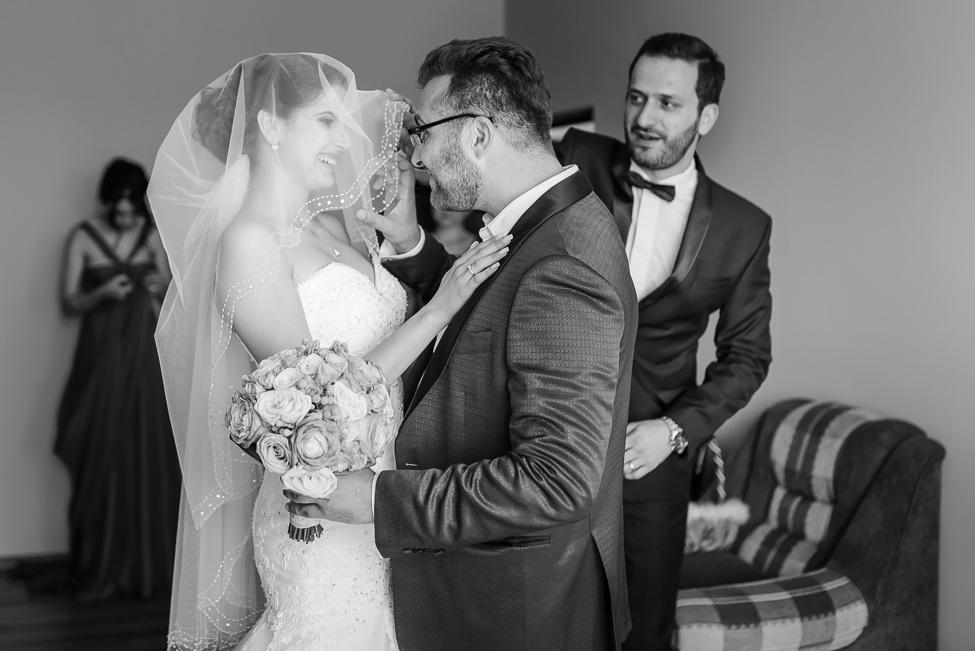 fotograf-nunta-bucuresti-_-16