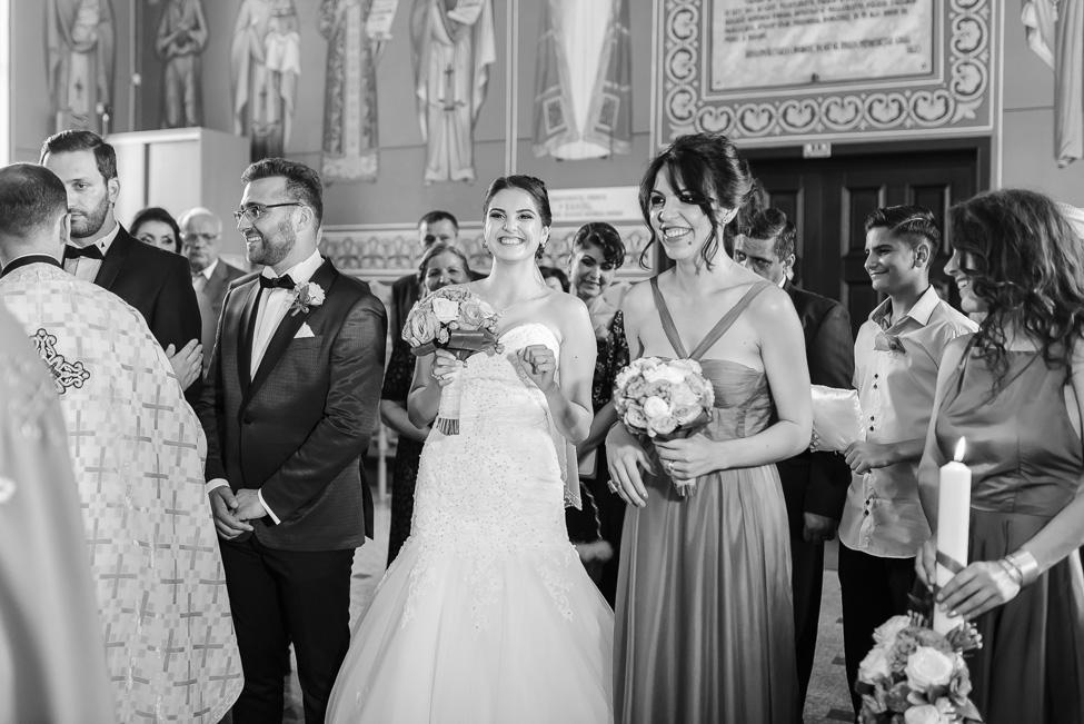 fotograf-nunta-bucuresti-_-19