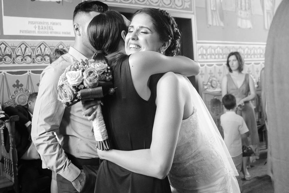 fotograf-nunta-bucuresti-_-20