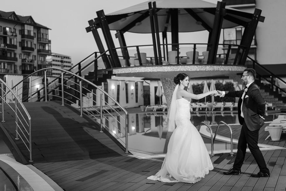 fotograf-nunta-bucuresti-_-21