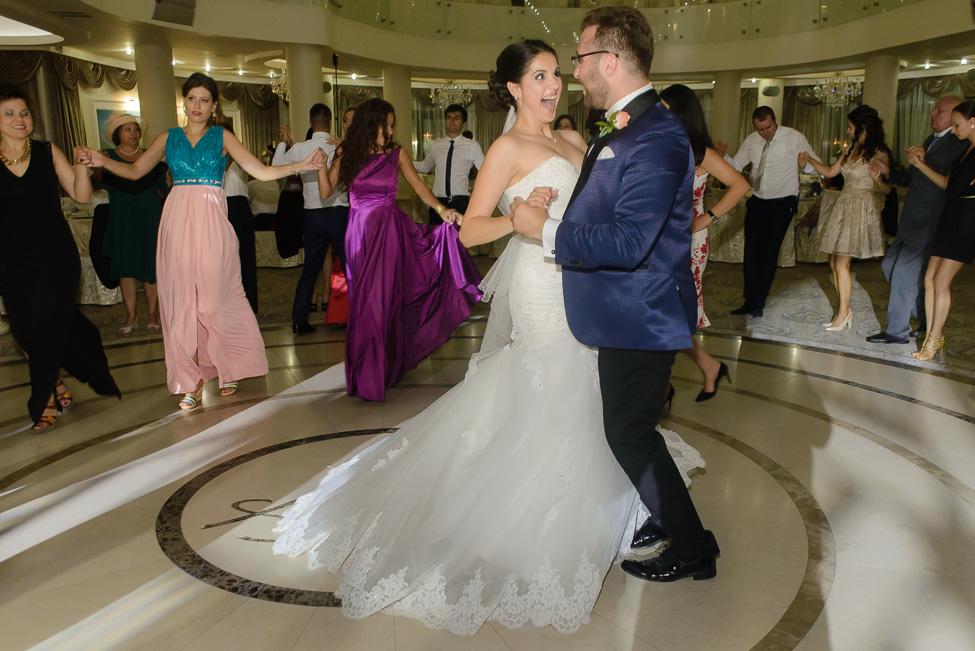 fotograf-nunta-bucuresti-_-23